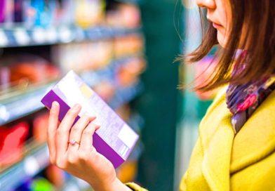 Conheça os ingredientes de origem vegetal e animal nos produtos