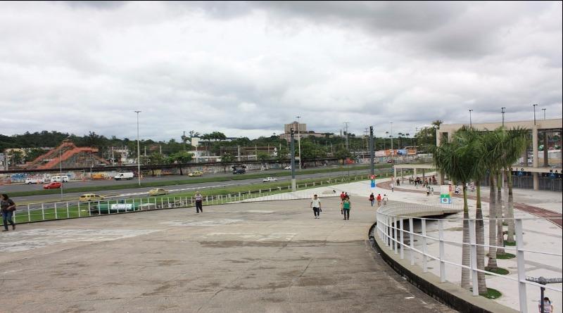 Após campanha, protetores terão livre acesso ao Maracanã