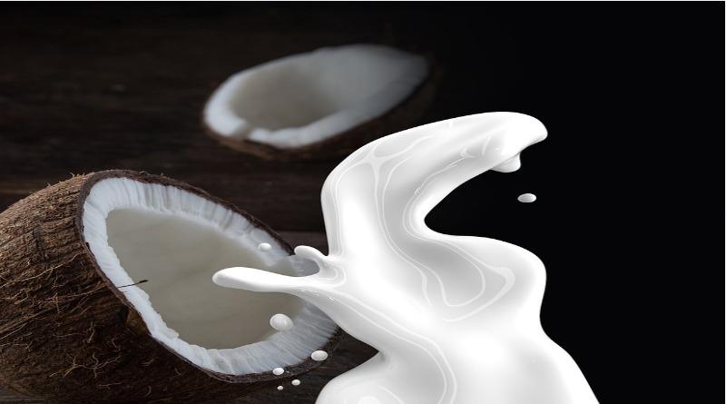 Ambev lançará leite vegetal