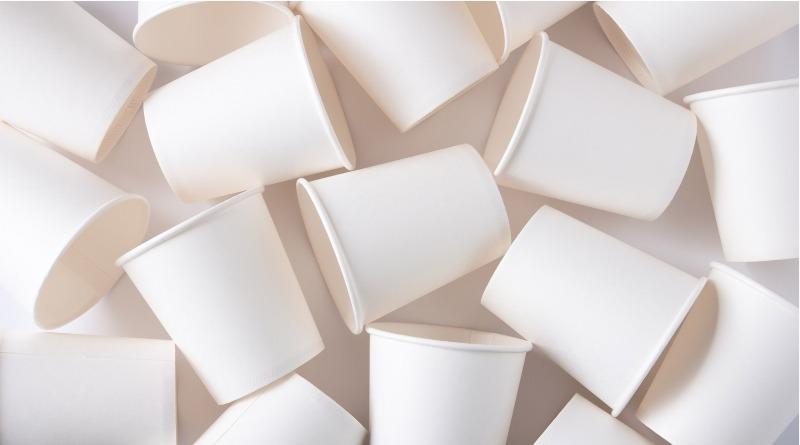 Empresa investe em plástico ecológico
