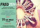 Fred Zen – Encontro de Terapias Alternativas e de Bem Estar