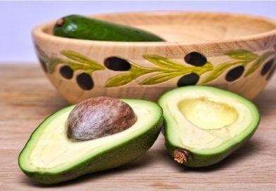 Alimentos que ajudam na limpeza do fígado