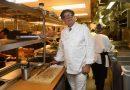Chef argentino Francis Mallmann prevê futuro sem carne